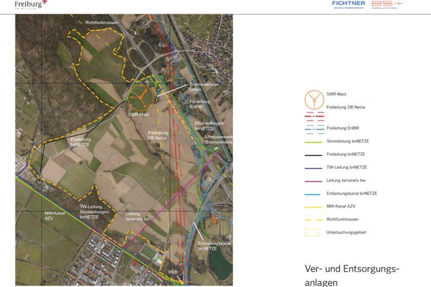 dietenbachver-undentsorgungfichtnerwatertransportationgmbh